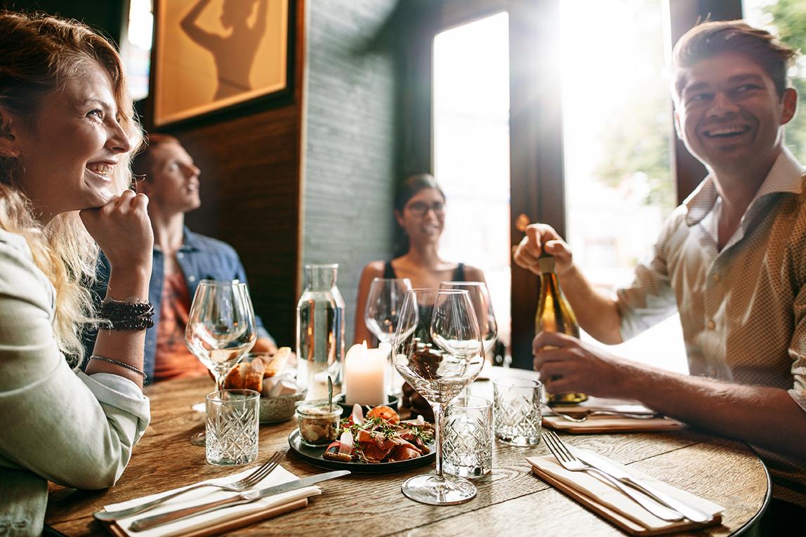 Cityfreizeit_Gruppe-in-Restaurant